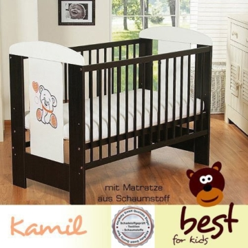 best-for-kids-babybett