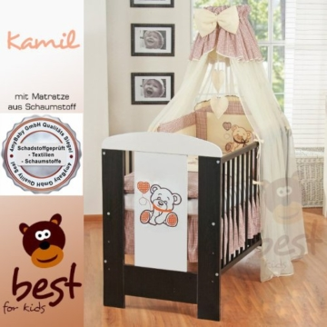 juniorbett-best-for-kids
