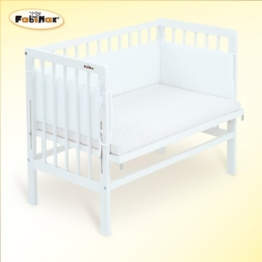 produkte archiv babybett test. Black Bedroom Furniture Sets. Home Design Ideas